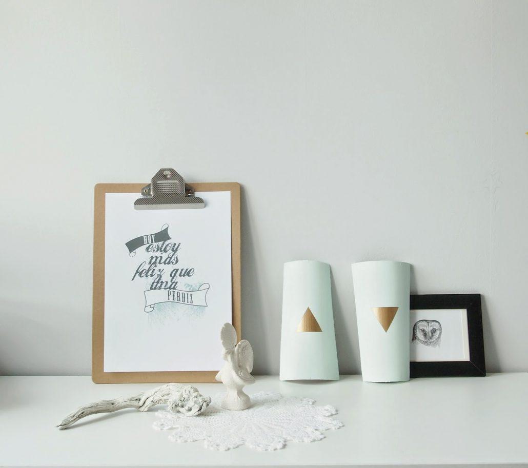 tu-cajon-vintage-shop-tienda-online-de-decoracion