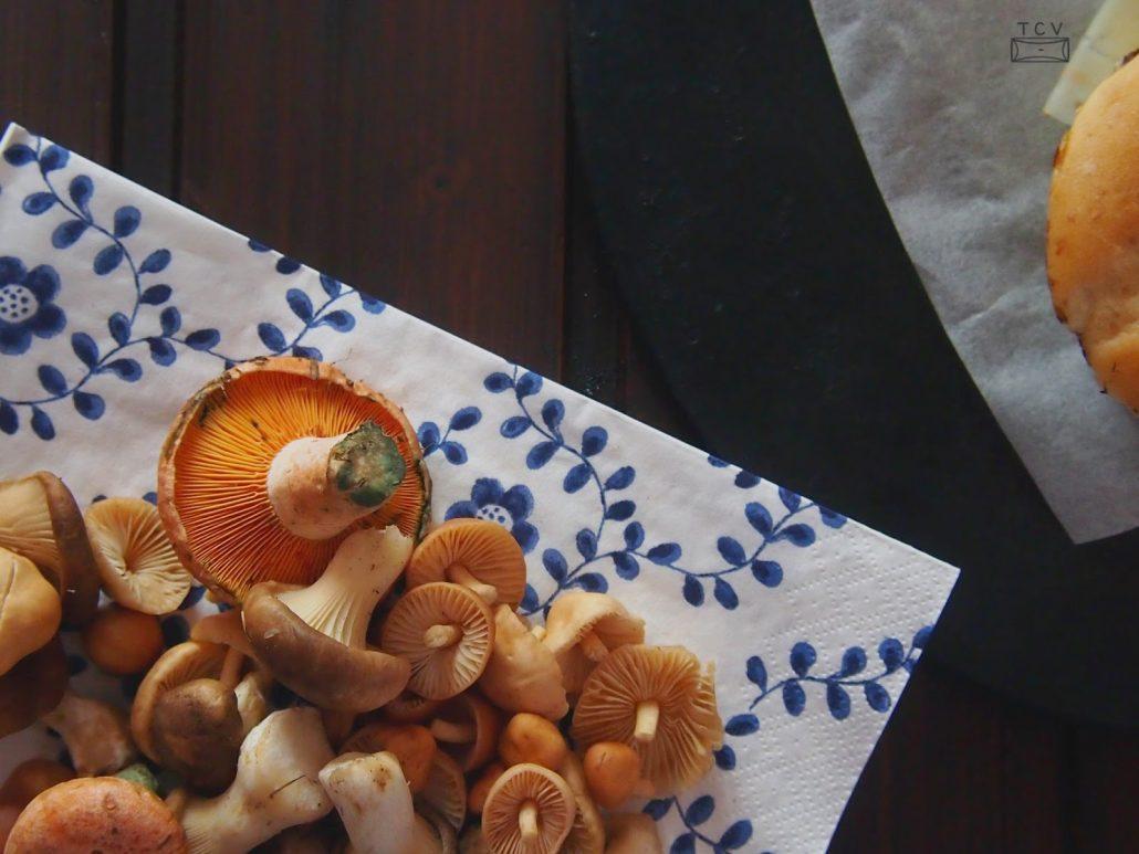 tu-cajon-vintage-pepito-de-setas-recetas-faciles-para-no-cocineros