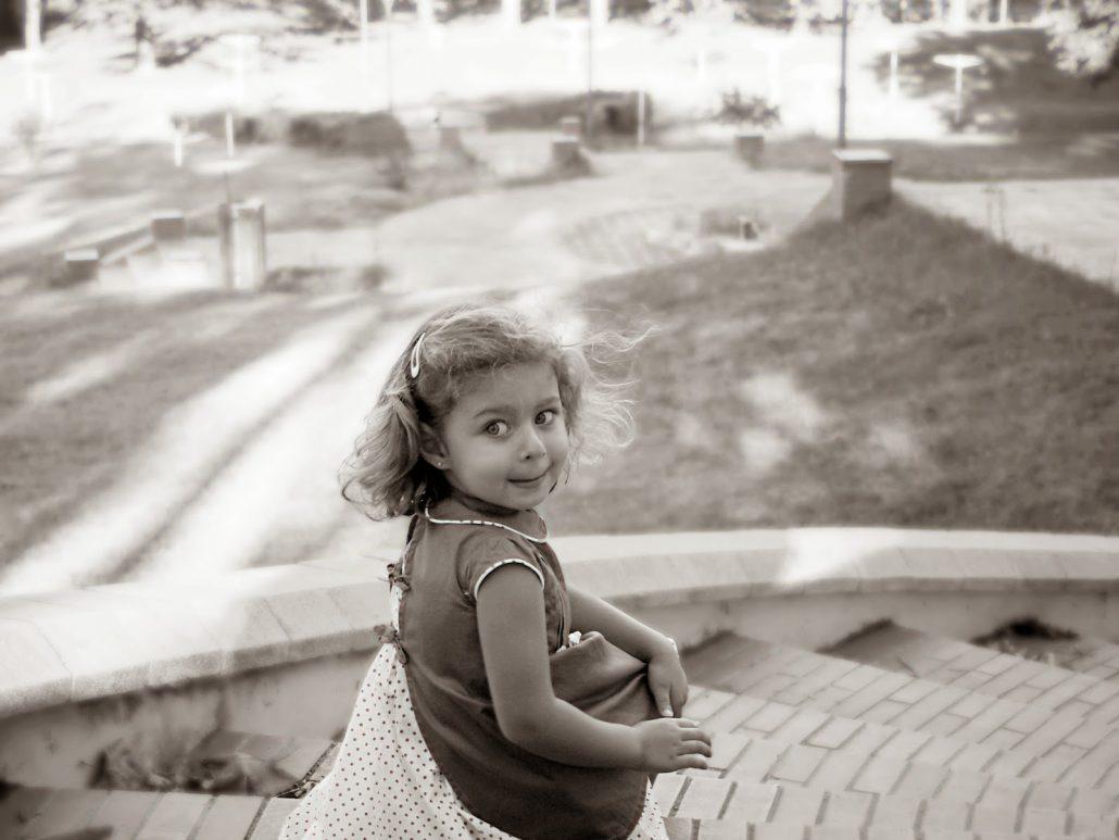 fotografía-tu-cajon-vintage