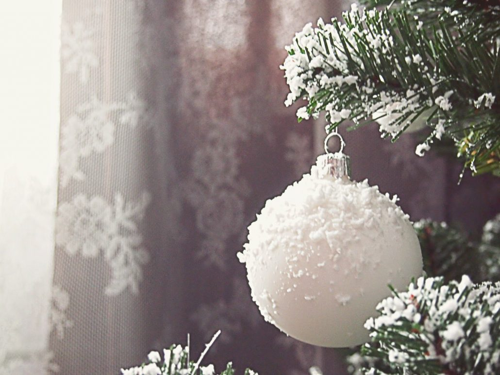 tu-cajon-vintage-diariodeco-navidad