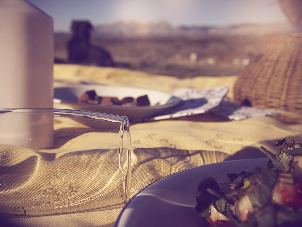 picnic_romantico_diariodecolove_tcv