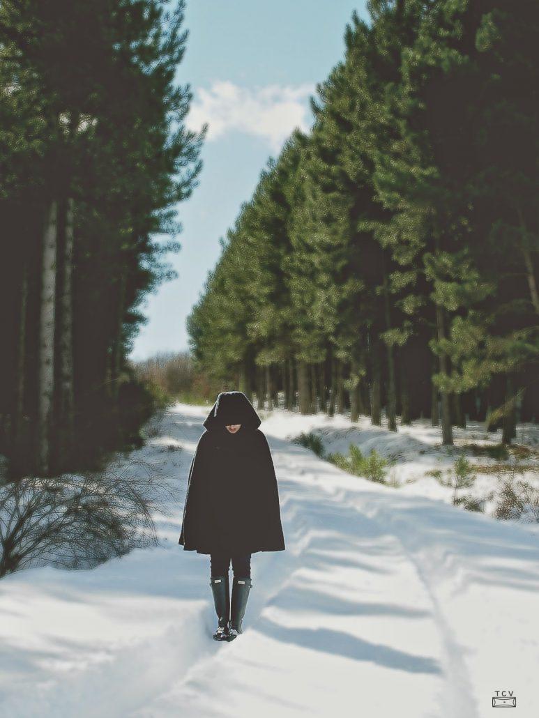 fotagrafía-digital-en-la-nieve