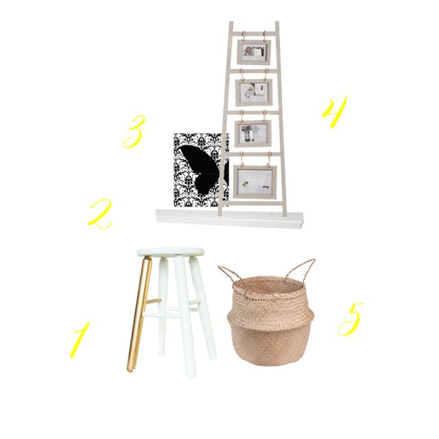 trucos para decorar el dormitorio