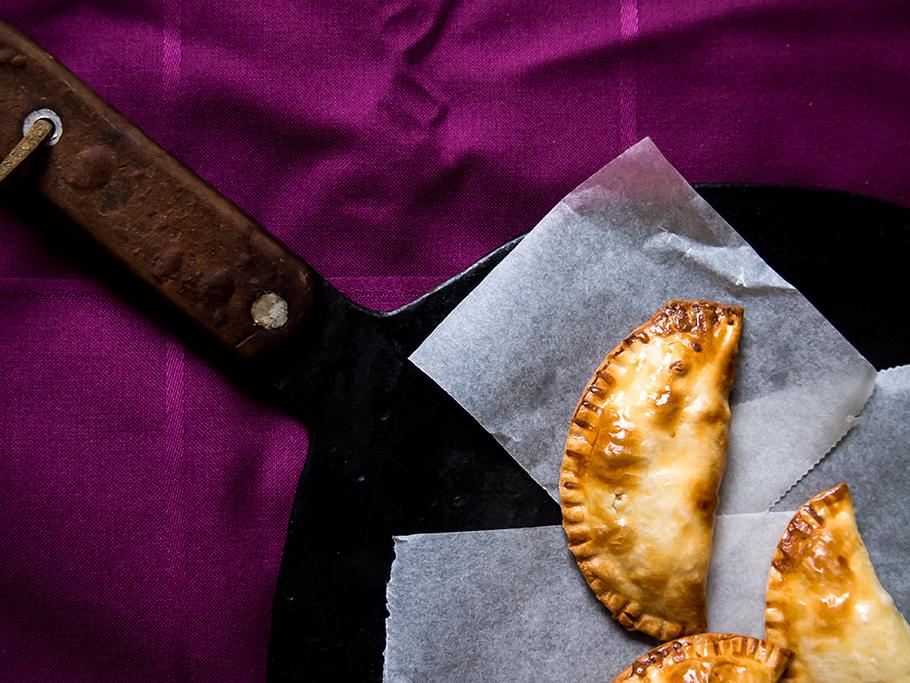 receta-de-empanadillas-al-horno-rellenas-de-queso