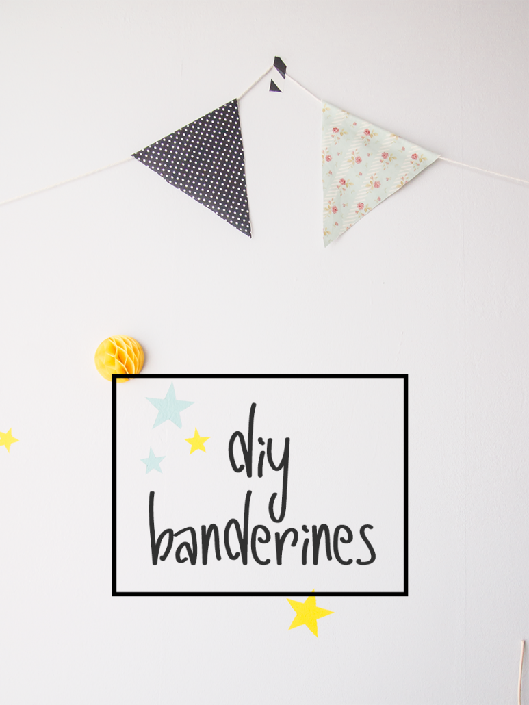 diy-banderin-decorativo
