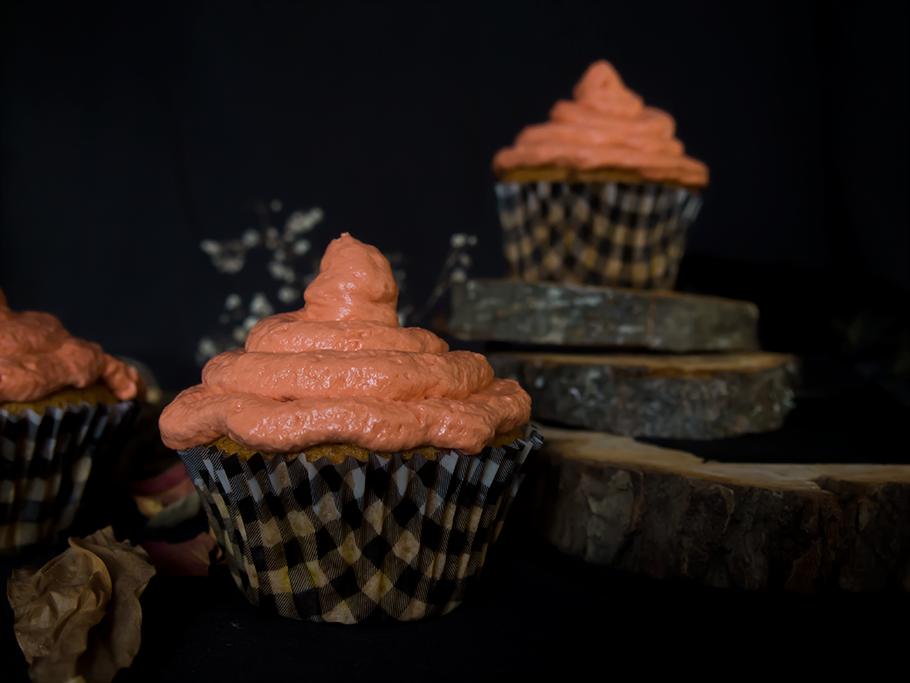 cupcakes-de-calabaza