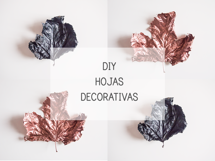 diy-hojas-copper-decorativas