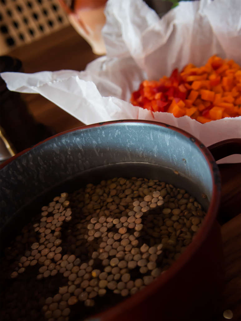 lentejas-con-verdura