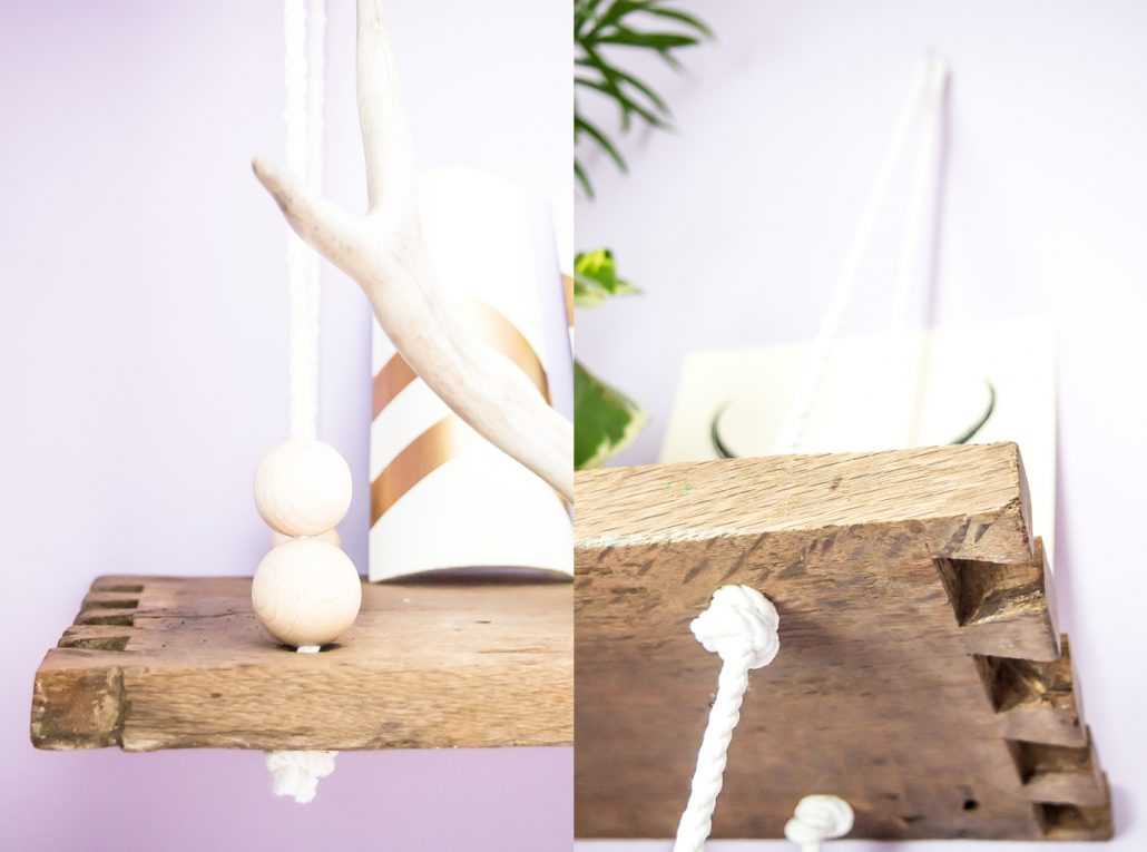 3 diy decorativos imprescindibles del 2015