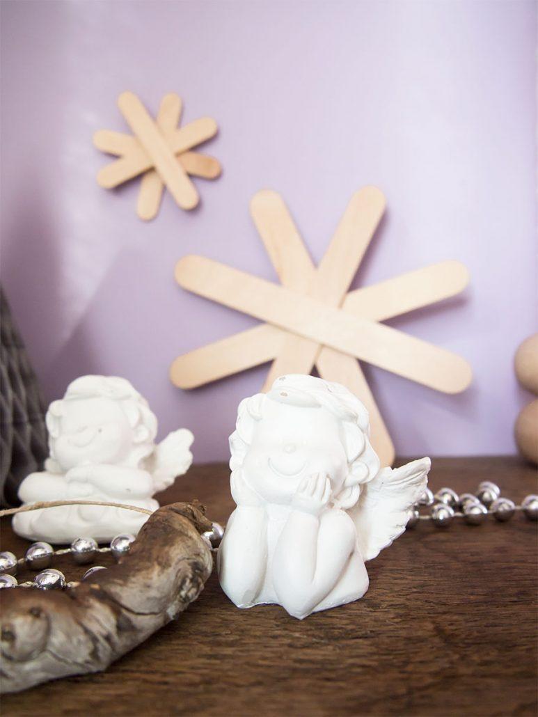 decoracion-navidad-natural