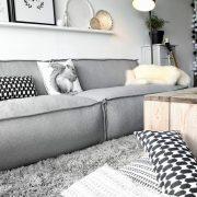 Los indispensables en la elecci n del sof tu caj n vintage - Como elegir sofa ...
