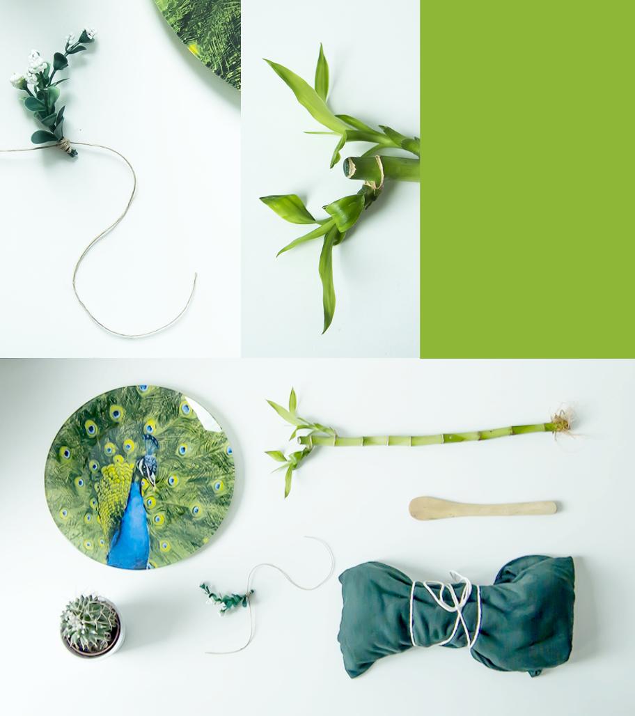 combinar-plantas-en-textiles-y-papeles