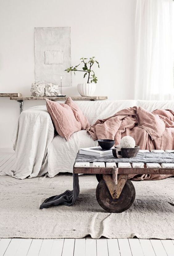 lo-que-necesitas-saber-sobre-la-estructura-del-sofa