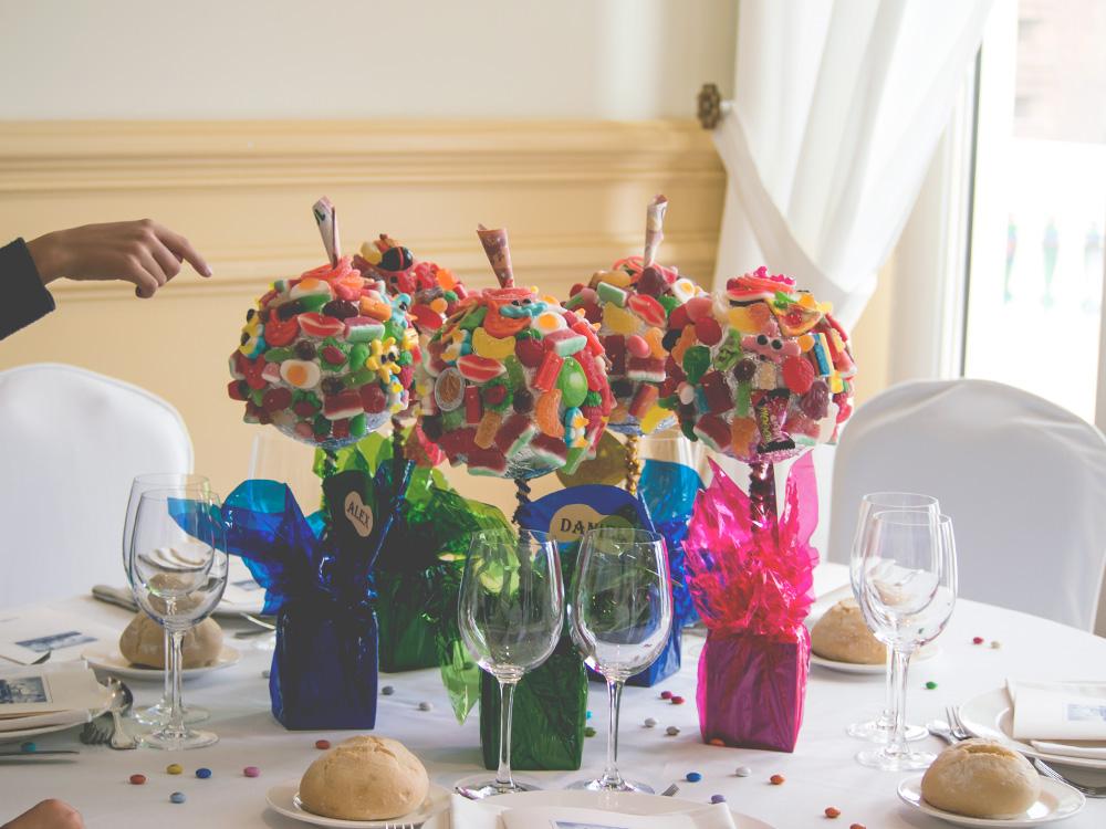 decoracion-para-fiestas-infantiles