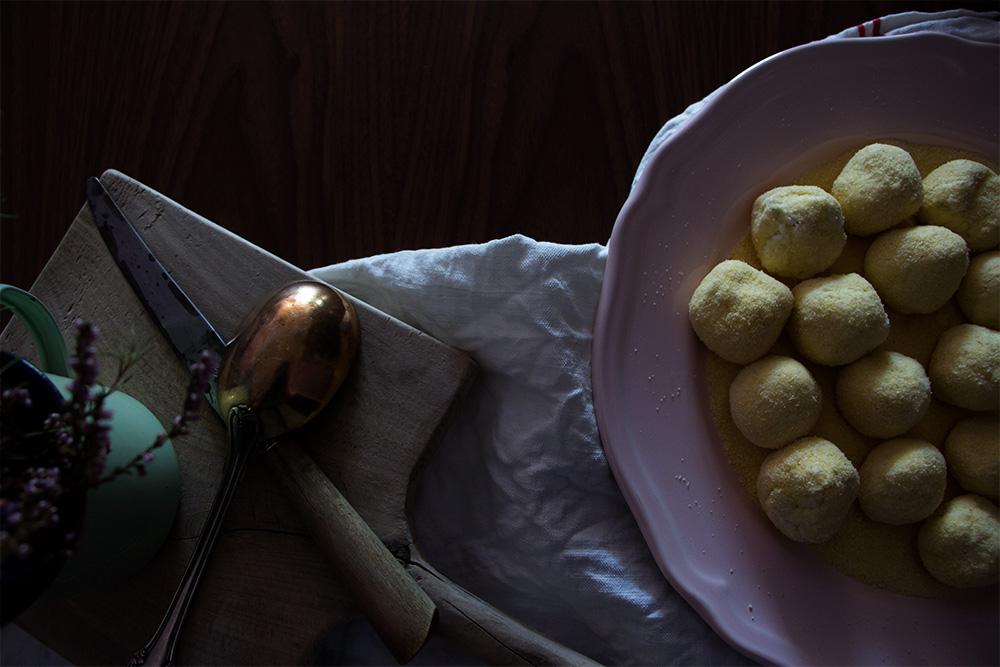 noquis-ligeros-de-queso