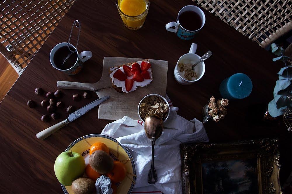 un-buen-desayuno-saludable