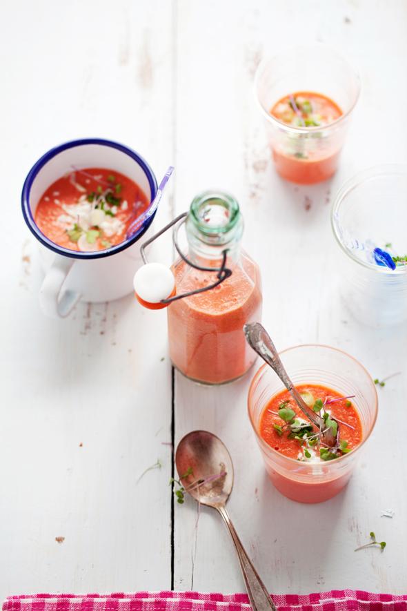 Tres_recetas_faciles_frescas_y_saludables_para_el_verano