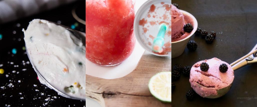 tres-recetas-de-helado-casero