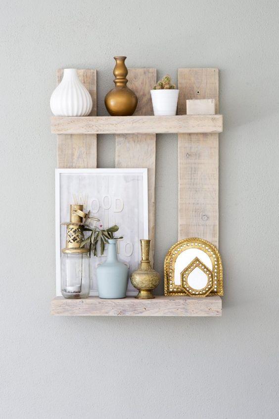 decoracion-con-materiales-reciclados