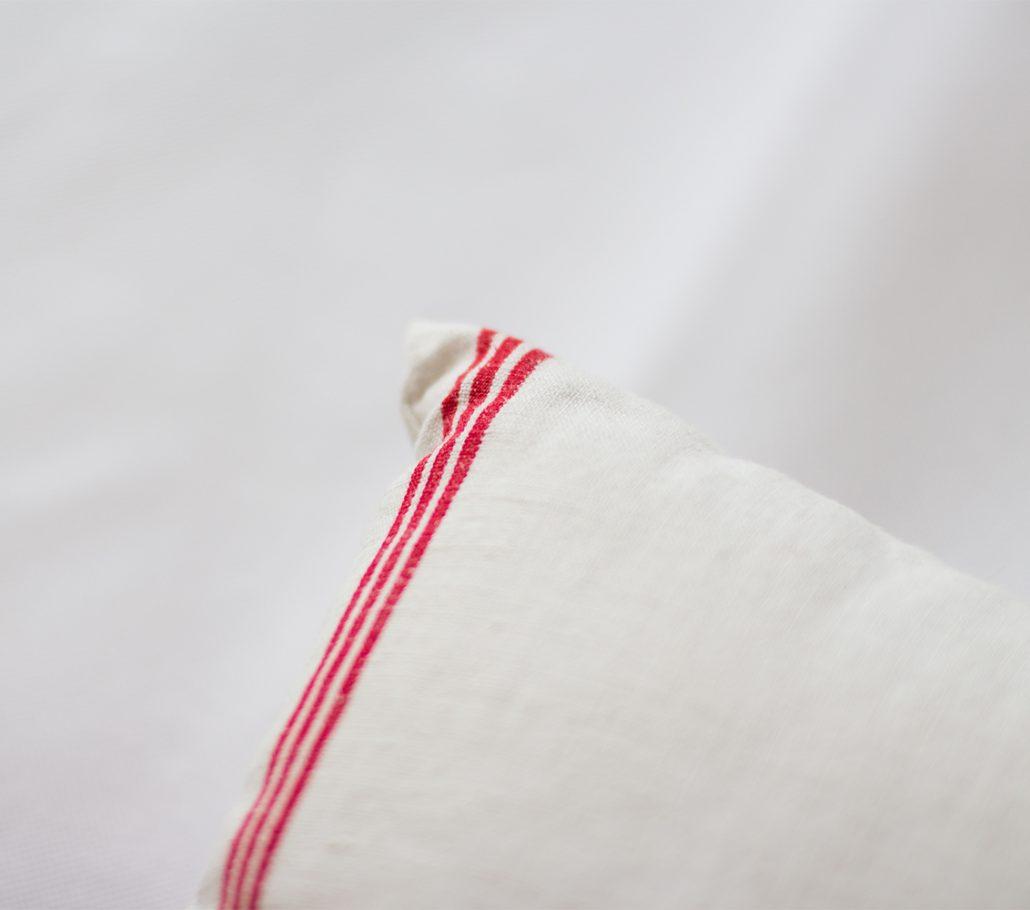 textiles-de-temporada
