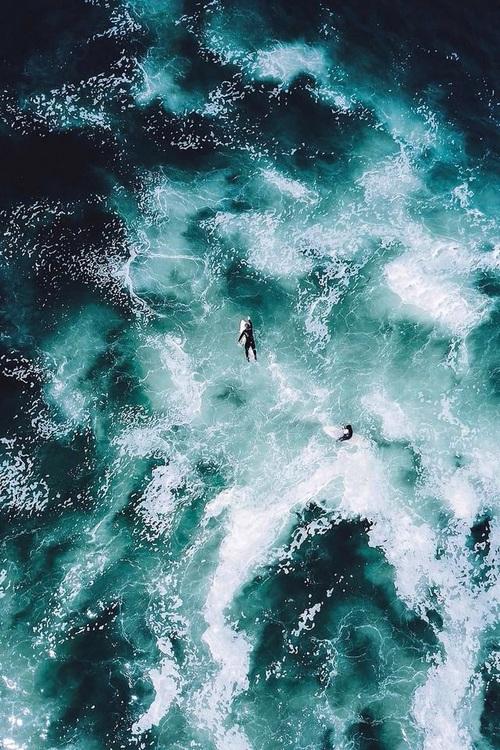 Crea tu propio estilo surfero