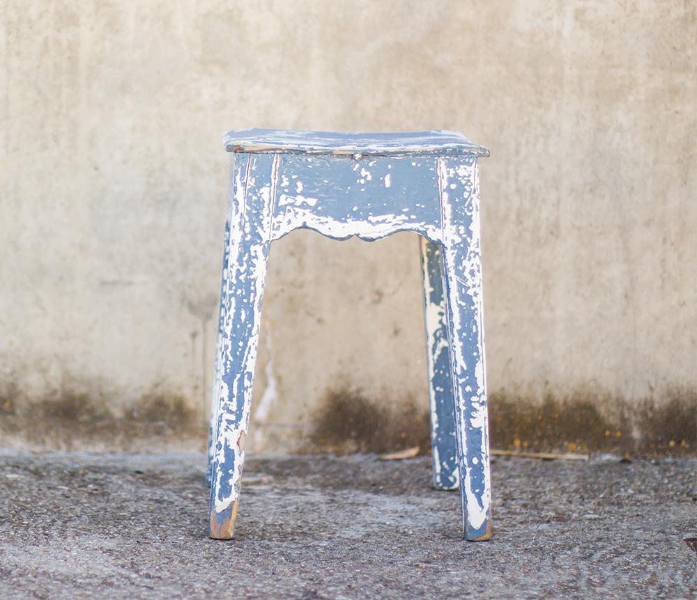 restauración-de-muebles-bilbao