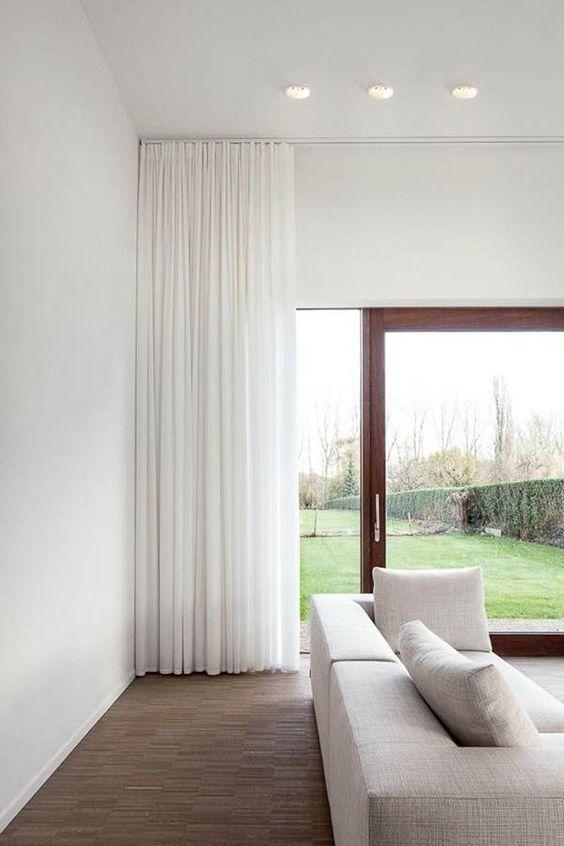 tienda-online-de-cortinas