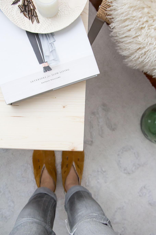 3-trucos-que-funcionan-para-encontrar-tu-nueva-vivienda
