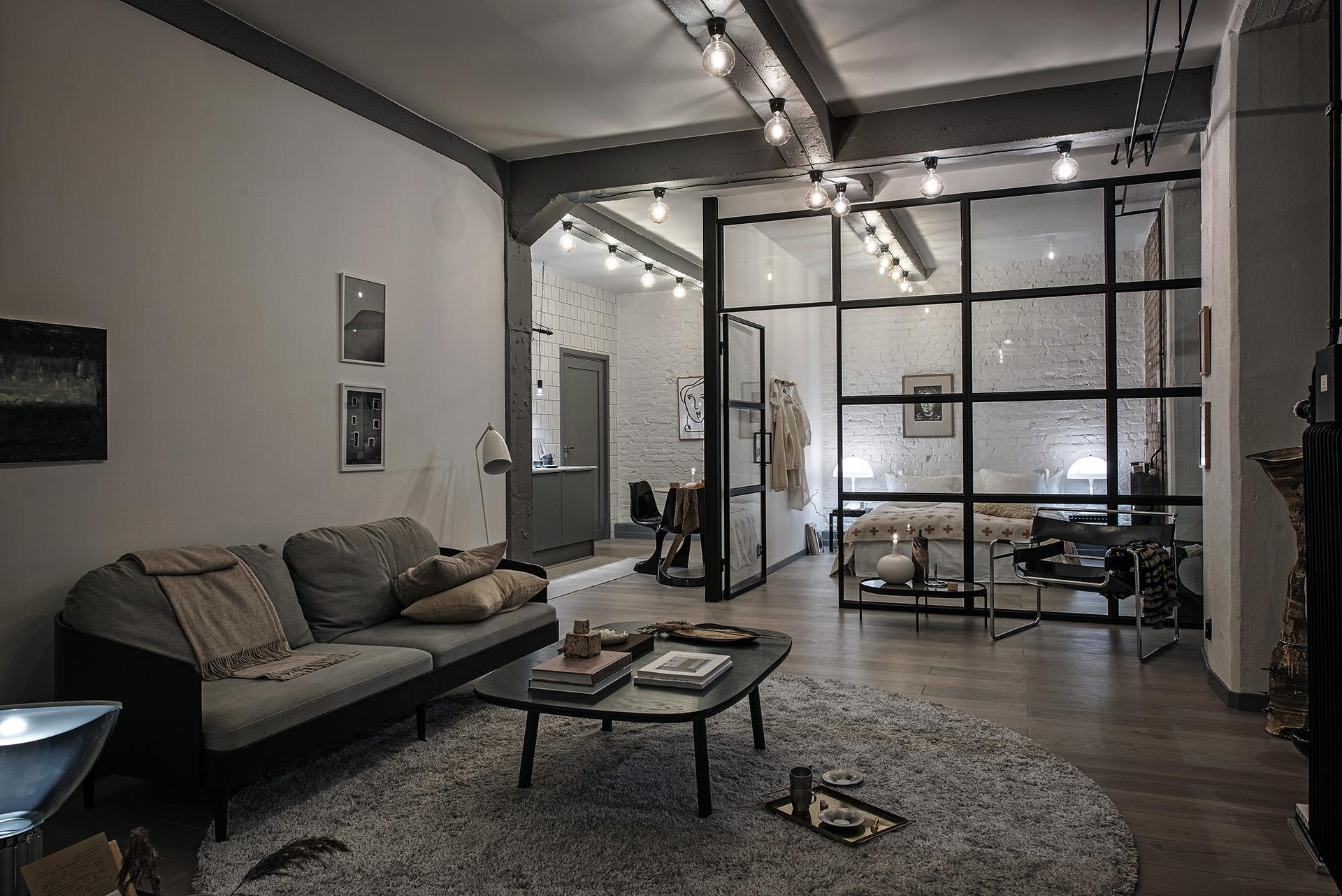 Realiza con éxito una reforma completa de tu hogar con sólo tres pasos (1)