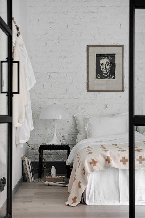 Realiza con éxito una reforma completa de tu hogar con sólo tres pasos