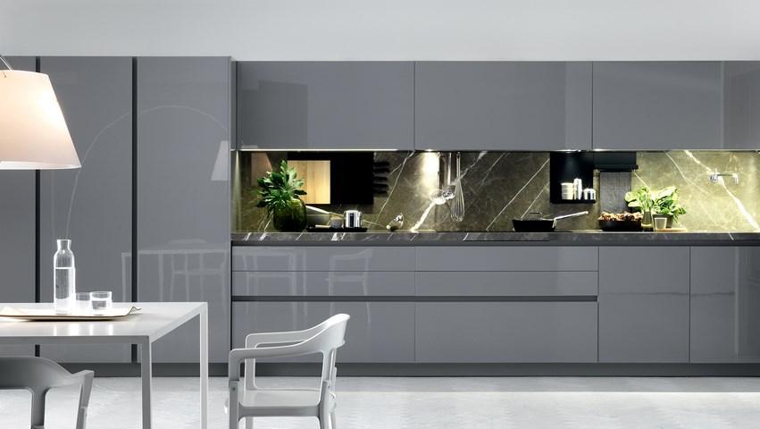 como-elegir-la-cocina