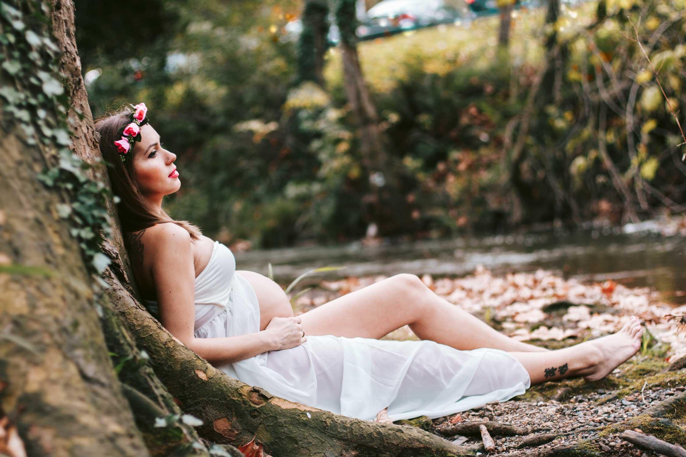 sesion-de-fotos-embarazo-bilbao