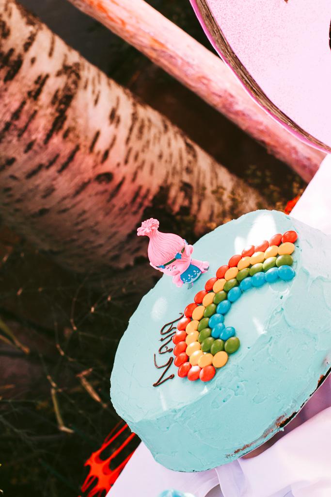 como-hacer-un-arco-iris-con-globos