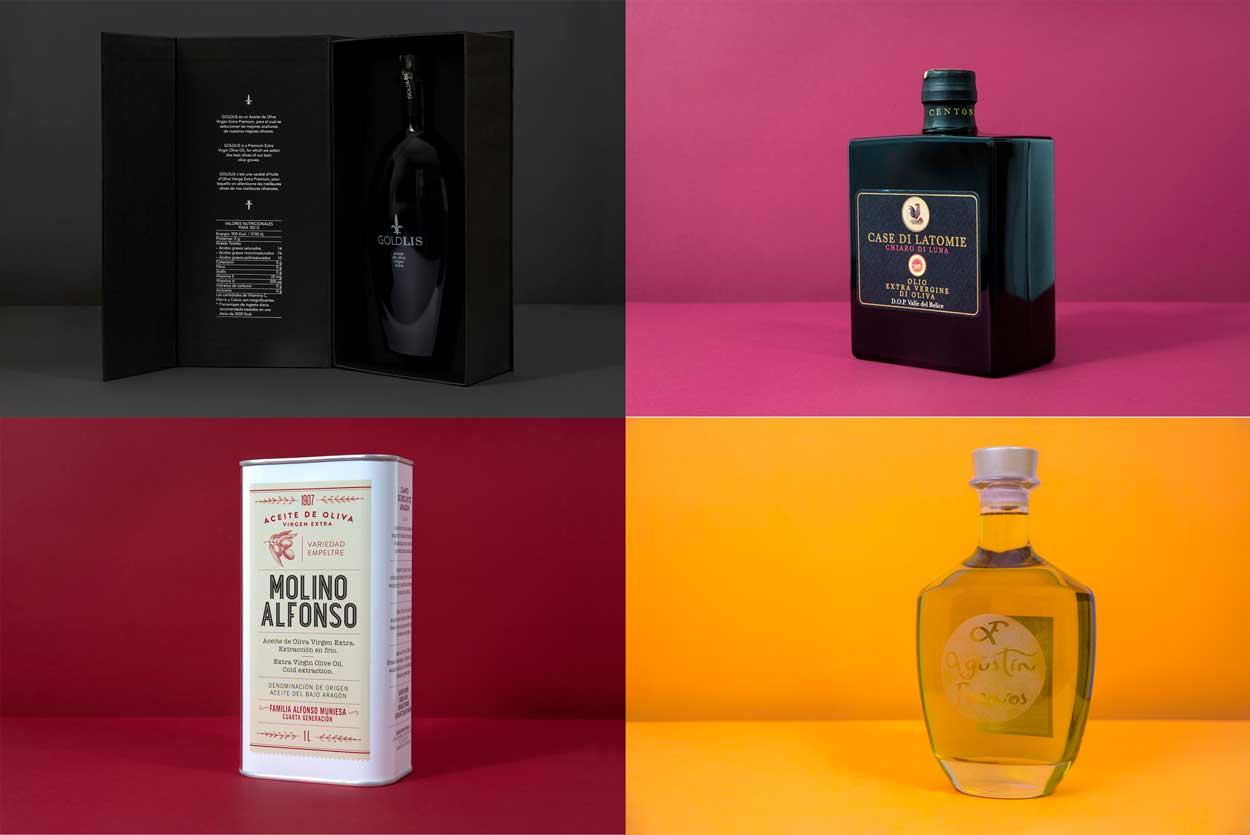 premios-evooleum-aceite-de-oliva