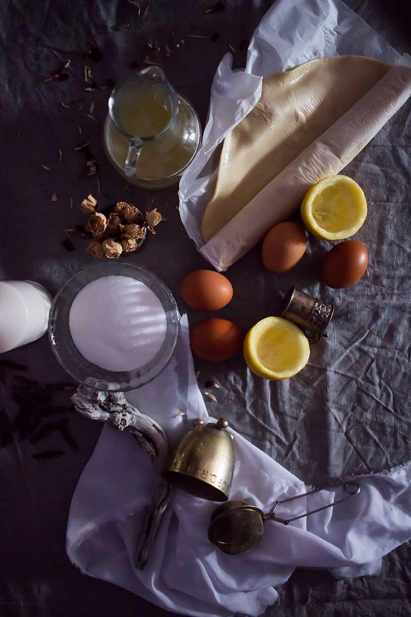 receta-de-lemon-pie