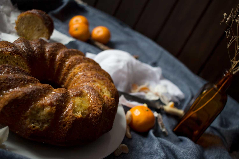 bundt-cake-de-mandarina