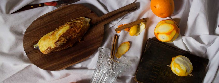 receta-de-torrijas-cremosas