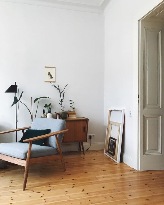 insparacion-para-decorar-el-salon