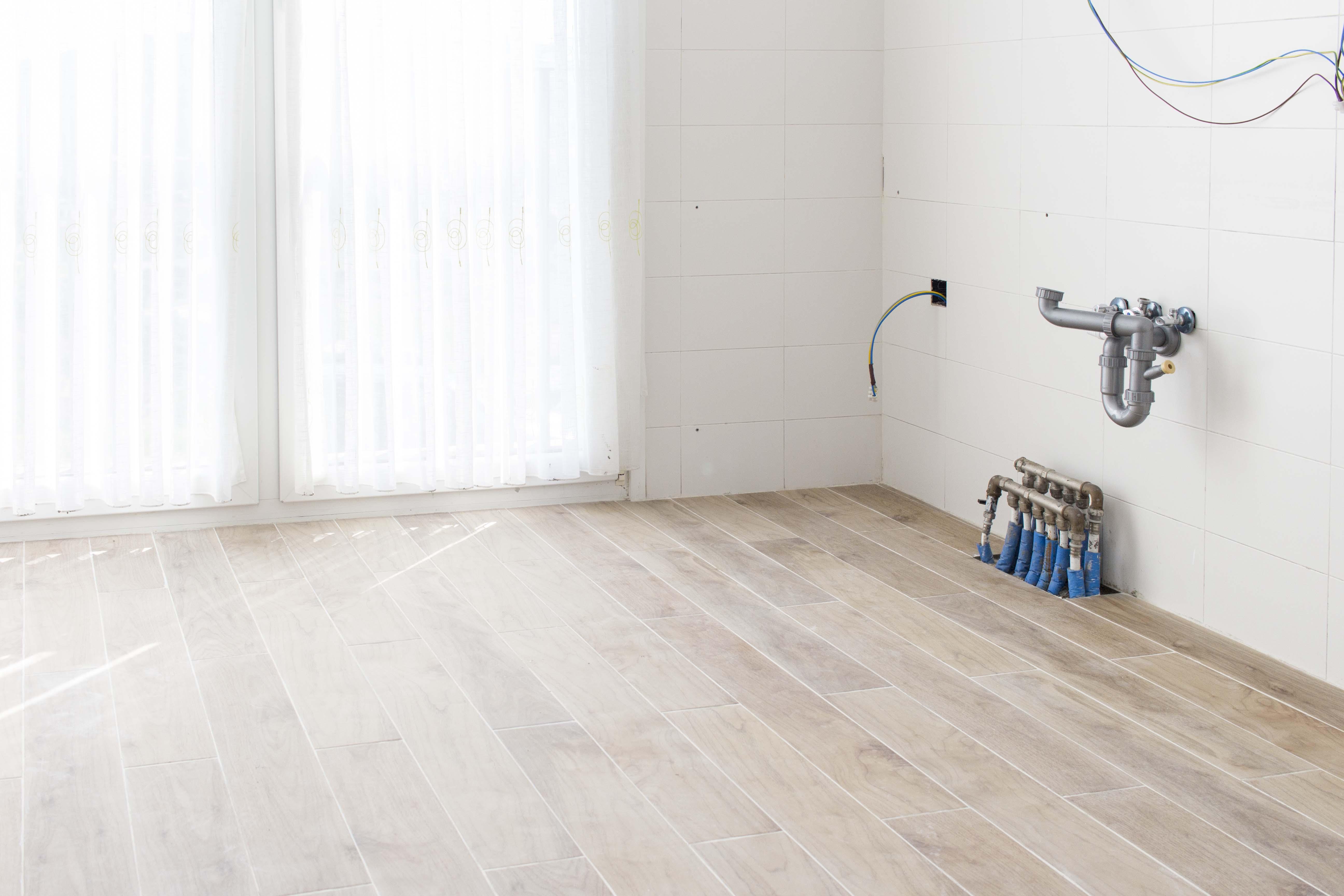 instalar-suelo-ceramico