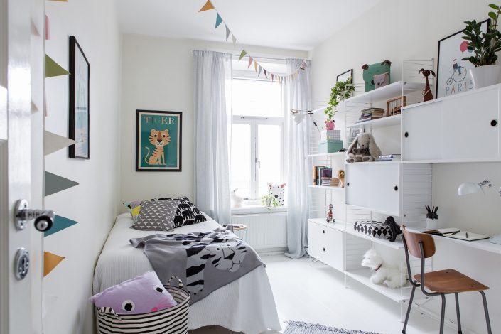 decorar-habitaciones-infantiles
