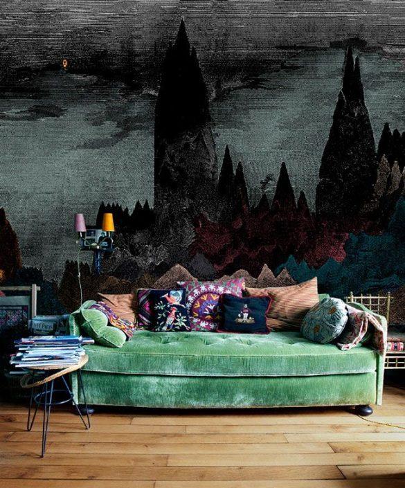 sofas-en-terciopelo