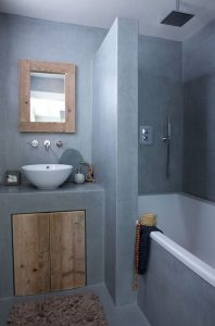 baños-de-cemento-pulido
