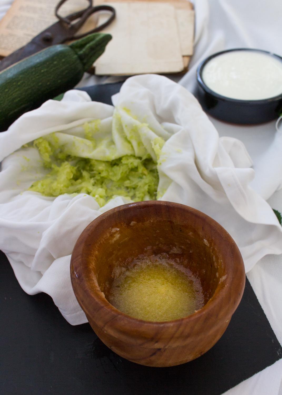 receta-de-tzatziki