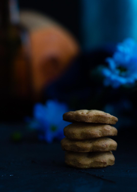 galletas-de-calabaza