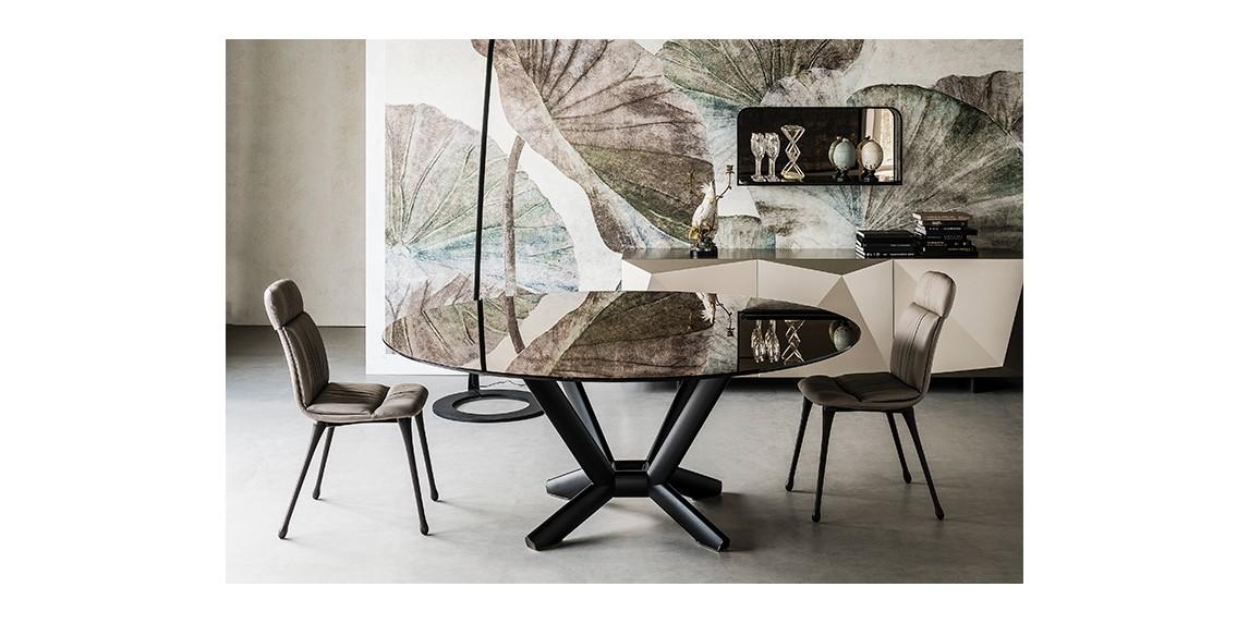 sillas-tapizadas