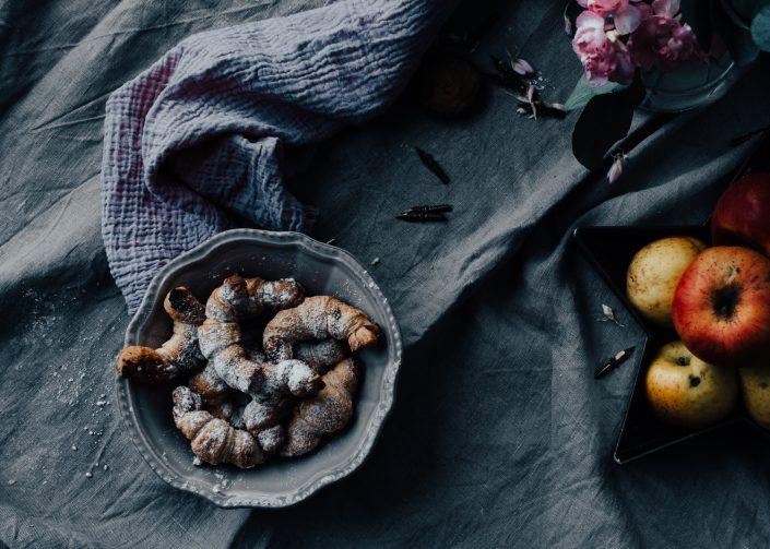 croissants-rellenos