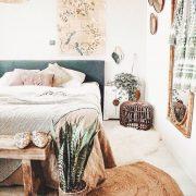 decorar-la-cama4