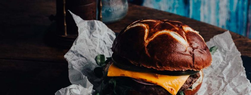 hamburguesa-perfecta