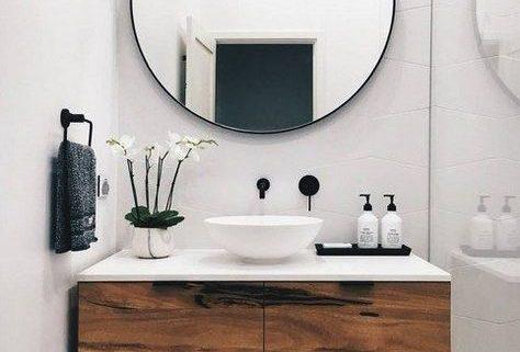 ideas-para-el-baño