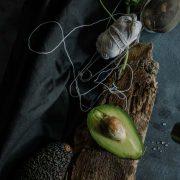 receta-de-guacamole